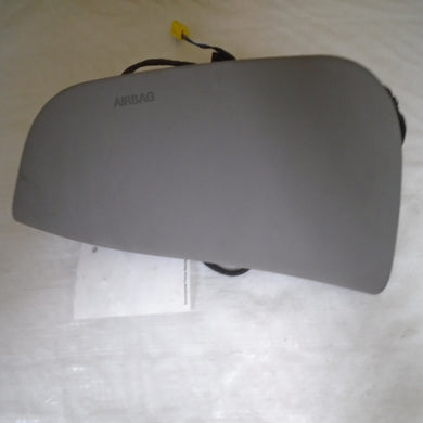 2004 Audi A4 Passenger Seat Airbag (right)