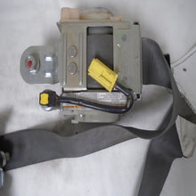 Load image into Gallery viewer, 2008-2011 Honda Accord passenger Seat Belt (RIGHT)
