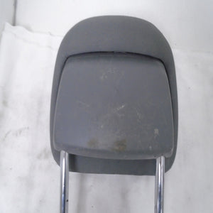2011 Chrysler Grand Caravan Town & Country Front Head Rest