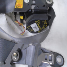 Load image into Gallery viewer, 2008 Hyundai Elantra Driver Seat (LEFT)