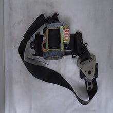 Load image into Gallery viewer, 2004 - 2008 Chrysler Pacifica Driver Seat Belt