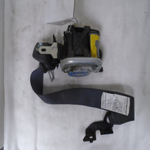 Load image into Gallery viewer, 2011 Mitsubishi Eclipse Passenger Seat Belt (right)