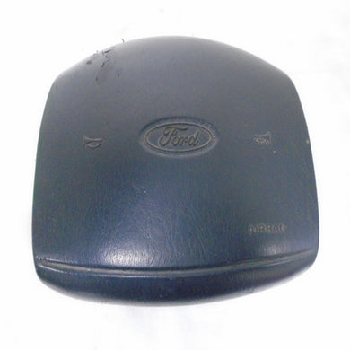 1997-2001 Ford F350 Driver Airbag
