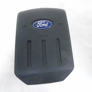 2011-2016 Ford F250 F350 Super Duty Driver Airbag