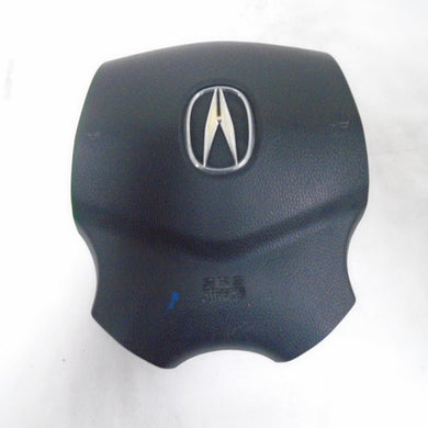 2004 - 2006 Acura TL Driver Airbag