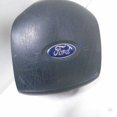 2005 Ford F350 Driver Airbag
