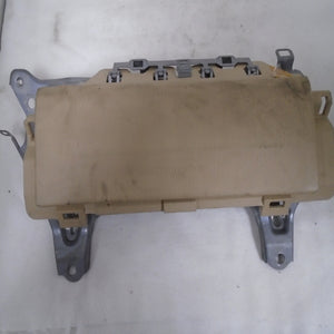 2007 - 2011 Lexus GS300 GS350 Driver Knee Airbags