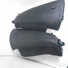 Load image into Gallery viewer, 2016 Chevrolet Malibu Rear Left and Right Upper Seat Bolster Cushion W/Airbag