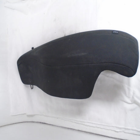 2011-2015 Chevrolet Cruze Driver Rear Seat Airbag(LEFT)