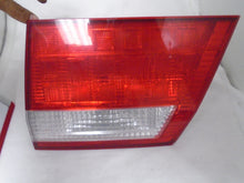 Load image into Gallery viewer, 2005 - 2007 Honda Odyssey Right Rear Inner Passenger Taillight