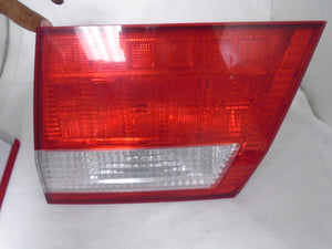 2005 - 2007 Honda Odyssey Right Rear Inner Passenger Taillight