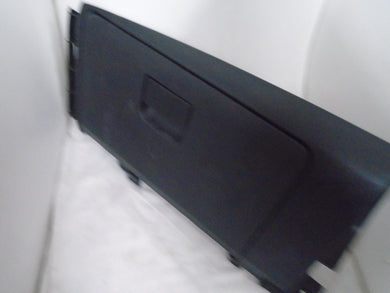 2013 Chrysler 200 Complete Glove Box