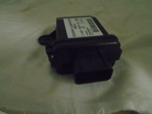 Ford F-150 Passenger Seat Occupant Module (RIGHT)
