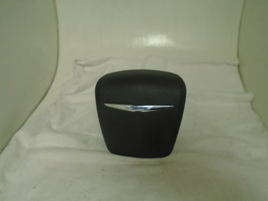 2011 - 2014 Chrysler 300 Driver Airbag