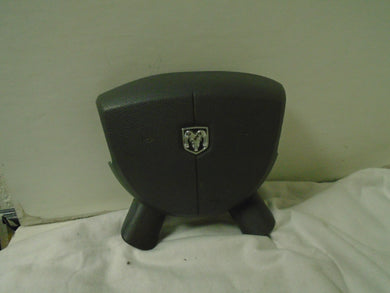 2006 - 2009 Dodge Ram 1500 Driver Airbag
