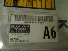 Load image into Gallery viewer, Toyota Solara Airbag Module 89170-06240