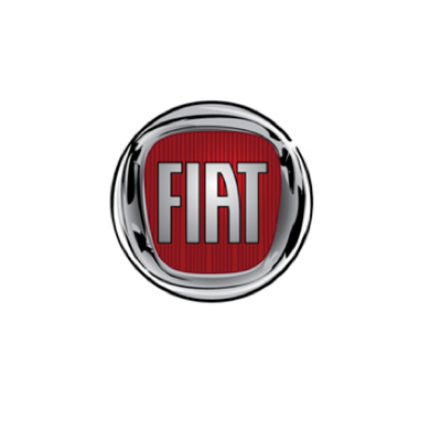 FIAT AIRBAG MODULE RESET ON-LINE