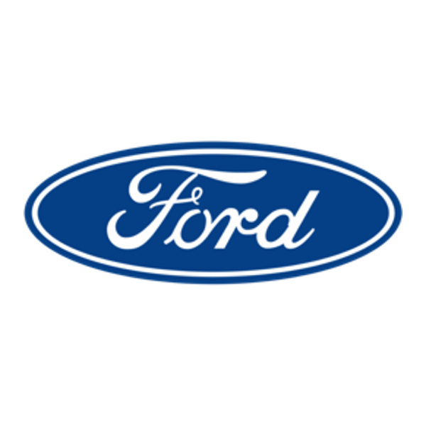 FORD AIRBAG MODULE RESET WALK-IN