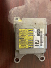 Load image into Gallery viewer, TOYOTA CAMRY 2.5L AIRBAG  MODULE PN: 89170-06660