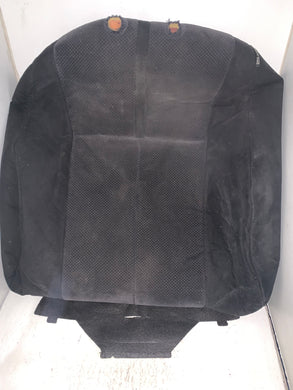 2008-2013 NISSAN ALTIMA SEDAN FRONT RIGHT PASSENGER  UPPER SEAT COVER