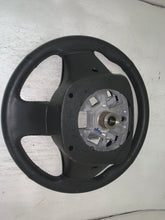 Load image into Gallery viewer, 2009-2014 Nissan Cube Steering Wheel PN:48430-1FC4B