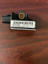 Load image into Gallery viewer, Honda SRS AIRBAG IMPACT SIDE SENSOR PN:77970-TR0-A111-M1