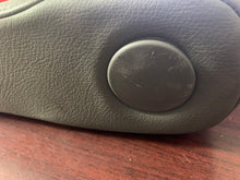 Load image into Gallery viewer, 2006 Honda Odyssey Passenger Armrest