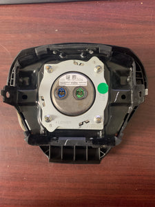 2003-2005 HONDA ELEMENT/PILOT DRIVER STEERING WHEEL AIRBAG