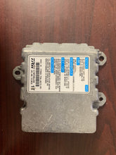 Load image into Gallery viewer, HONDA FIT AIRBAG CONTROL MODULE  PN: 77960-T5A-A212-M1