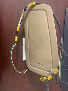 2005-2008 Cadillac STS Driver Seat Airbag TAN (LEFT)