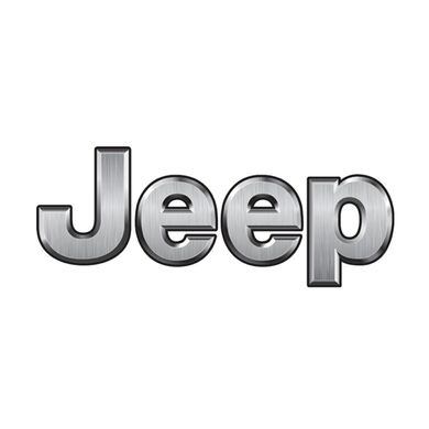 DODGE/CHRYSLER/JEEP AIRBAG MODULE RESET