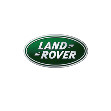 LAND ROVER AIRBAG MODULE RESET ON-LINE