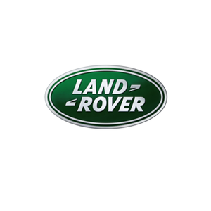LAND ROVER AIRBAG MODULE RESET WALK-IN