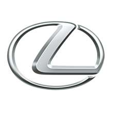 Load image into Gallery viewer, TOYOTA/LEXUS/SCION AIRBAG MODULE RESET ON-LINE