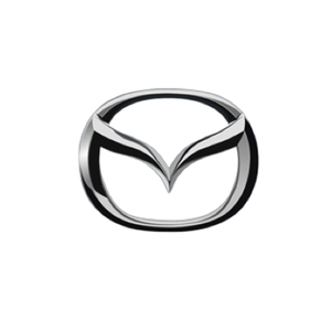 MAZDA AIRBAG MODULE RESET ON-LINE