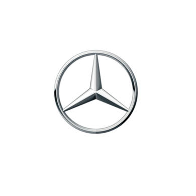MERCEDES AIRBAG MODULE RESET ON-LINE