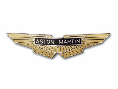 ASTON MARTIN AIRBAG MODULE RESET ON-LINE