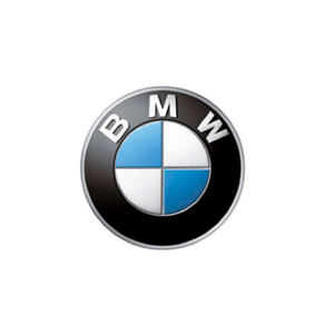 BMW AIRBAG MODULE RESET ON-LINE