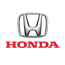 Load image into Gallery viewer, HONDA/ACURA AIRBAG MODULE RESET ON-LINE