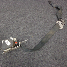 Load image into Gallery viewer, 2006-2009 Mazda 3 Passenger Seat Belt (RIGHT)