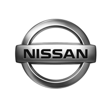 Load image into Gallery viewer, NISSAN/INFINITI AIRBAG MODULE RESET WALK-IN