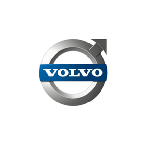 VOLVO AIRBAG MODULE RESET ON-LINE