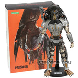 The Predator 2018 Movie 1/6 Scale Action Figure