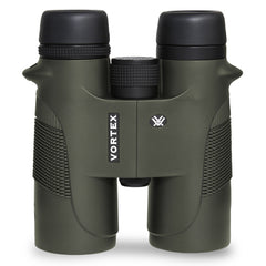Vortex Binoculars Diamond Back 8x42