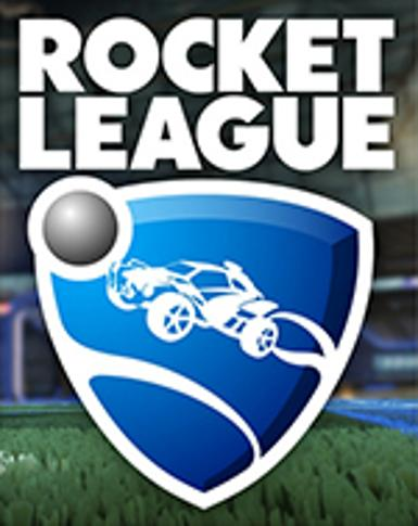 Rocket League - Deals Xtreme
