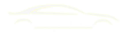 Wise Detailz Automotive Lighting Modifications