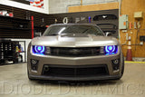 2010-2013 Chevrolet Camaro RS & 2012-2015 Chevrolet Camaro ZL1 Multicolor LED Boards
