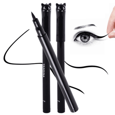 Cat Style Eye Liner Pencil