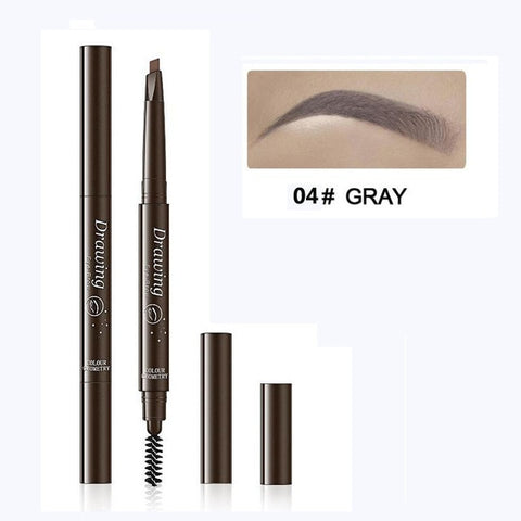 EyeBrow Tint Natural Paint Tattoo