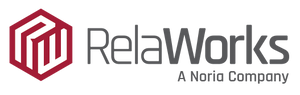 RelaWorks